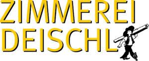 Logo Deischl