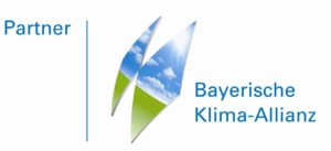 LogoPartnKlimaAlliPfadeRZ-klein