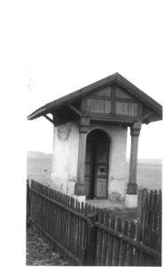 Lutzenkapelle